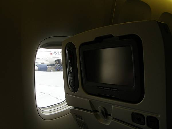 P4200185