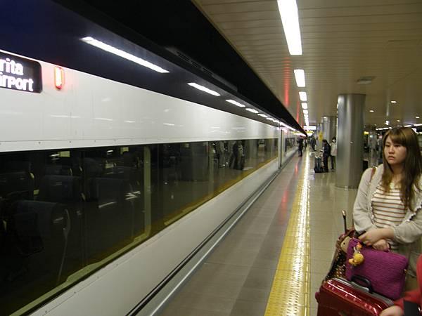 P4200194