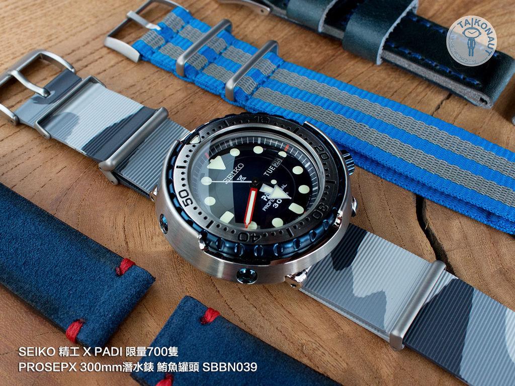 Seiko-Tuna-PADI-SBBN039_banner.jpg