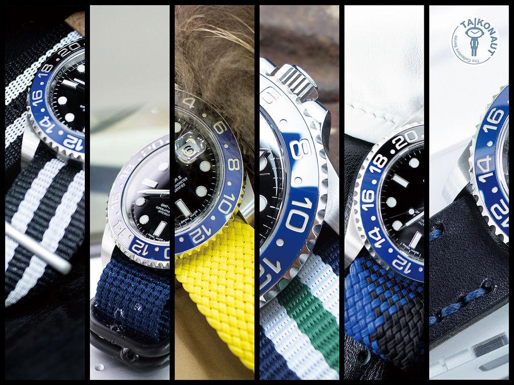 170504_Rolex-GMT-116710BLNR-banner.jpg