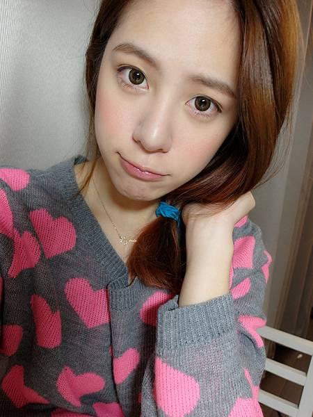 SAM_0716_副本.jpg