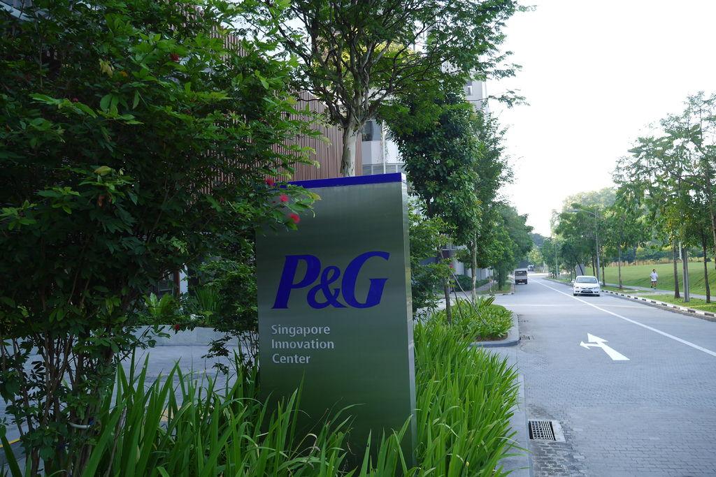 P1580699.JPG