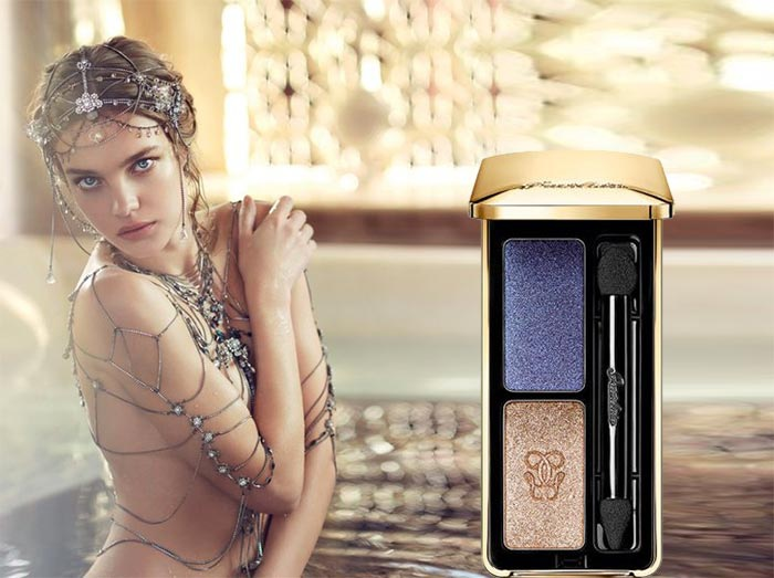Guerlain_holiday_2016_makeup_collection1