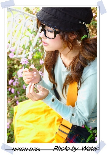 DSC_2496.jpg