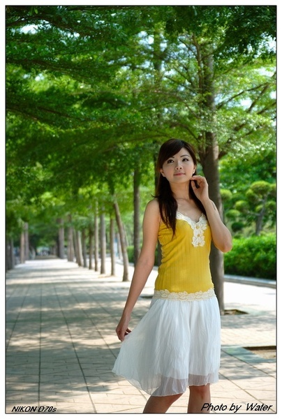 DSC_3680.jpg
