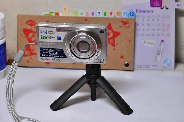 DSC_7533.jpg