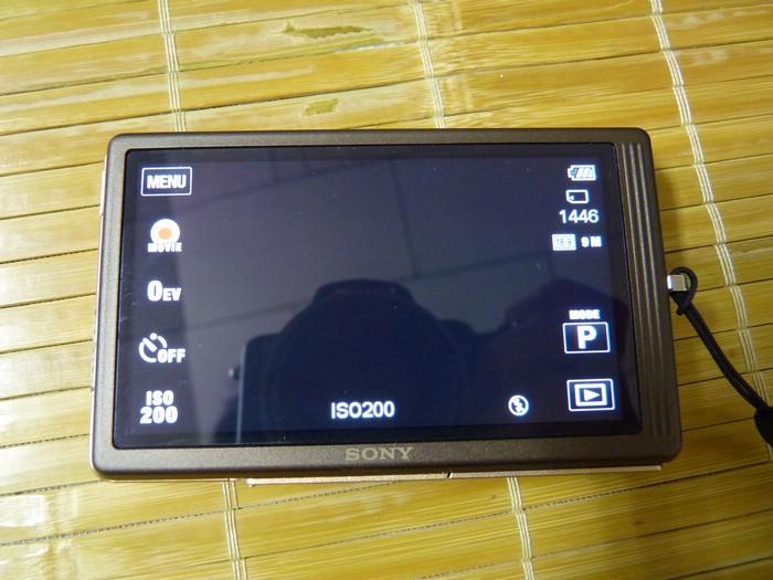 P1120508.jpg
