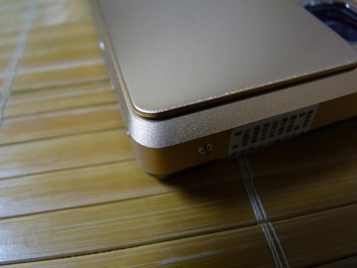 P1120487.jpg