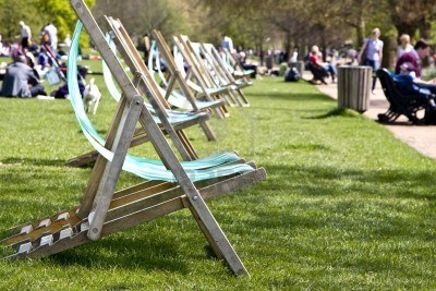 3050205-empty-deck-chairs-at-hyde-london-park
