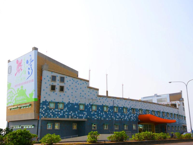 台南13件蚊子館 全台排第3