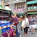 環保素養提升 台南過年垃圾減899公噸