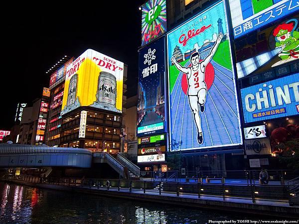 旅行社常稱京阪神奈為「關西四都」,華航10月下旬預計開設台南大阪直飛航線。