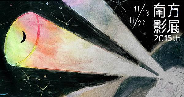 11-12-1.jpg