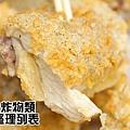 台南美食 炸物類