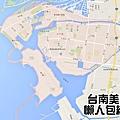 台南美食 安平區
