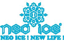 neo ice logo-01