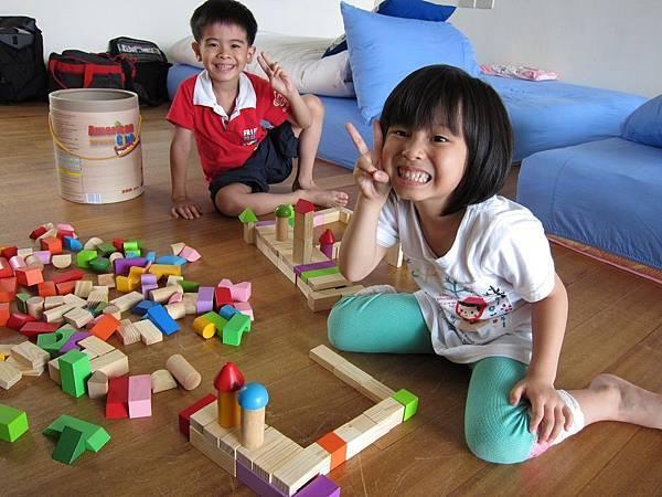 祕密遊 2011-05-28 at 911.jpg