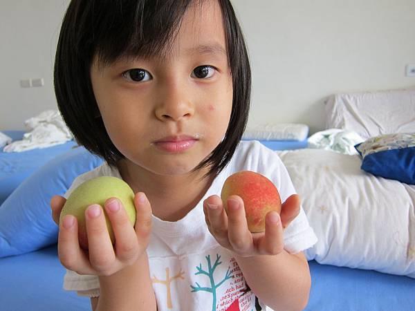 祕密遊 2011-05-28 at 928.jpg