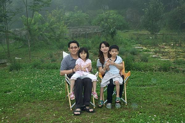 祕密遊 2011-05-29 169.jpg
