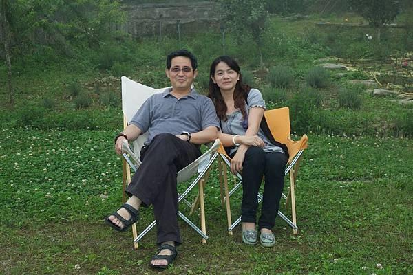 祕密遊 2011-05-29 170.jpg