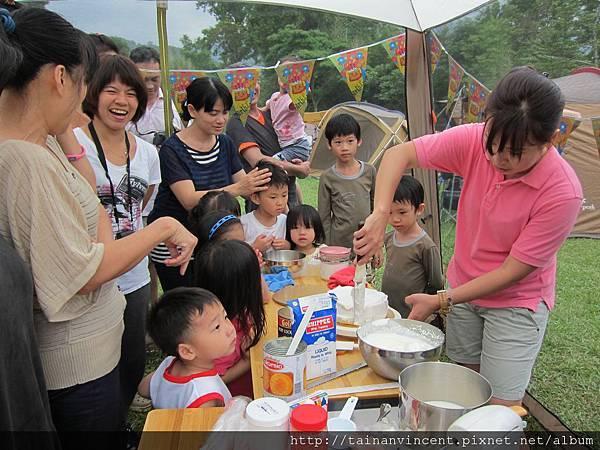 2012-05-26 水田營區週年社露 - 011