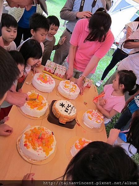2012-05-26 水田營區週年社露 - 045
