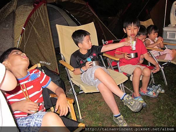 2012-05-26 水田營區週年社露 - 081