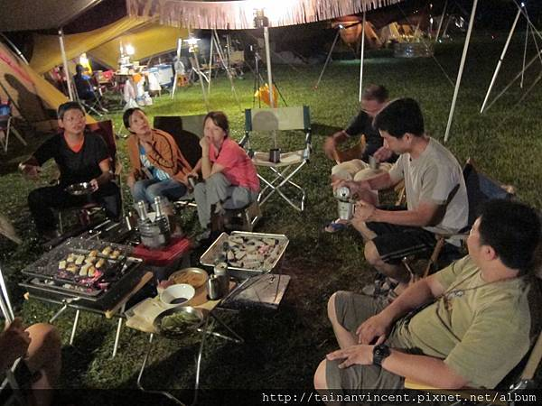 2012-05-26 水田營區週年社露 - 093