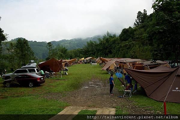 2012-05-26 水田營區週年社露 - 253