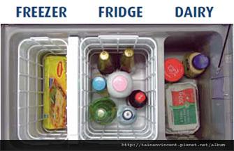 waeco-coolfreeze-cf-50dz-portable-fridge-freezer