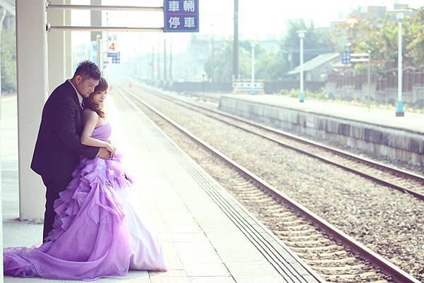 台南婚紗工作室推薦