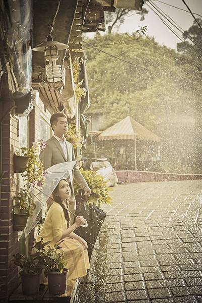 台南婚紗攝影,台南 婚紗攝影,婚紗攝影 台南,婚紗攝影推薦,婚紗攝影 推薦,台灣 婚紗攝影,台灣婚紗攝影,婚紗攝影 推薦,推薦 婚紗攝影,婚紗攝影台灣,台灣婚紗攝影,推薦 婚紗攝影,台南婚紗攝影推薦,台南 婚紗攝影推薦