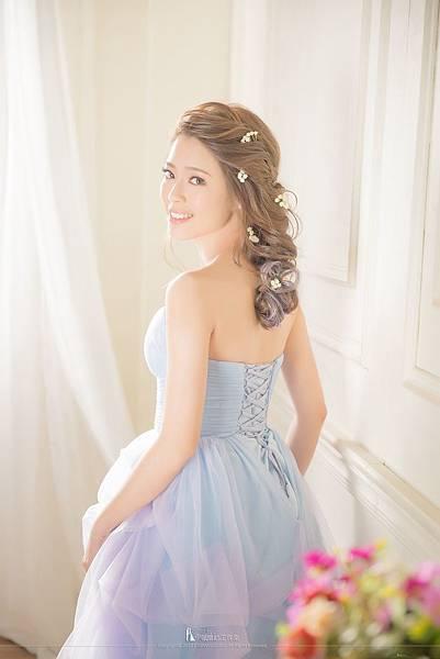 紫色禮服 (13).jpg