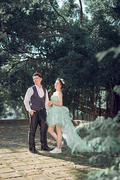 婚紗攝影工作室,婚紗攝影推薦,婚紗攝影價格,婚紗攝影台南,婚紗攝影 台南,婚紗攝影南部,婚紗攝影 南部,台南 婚紗攝影,台南婚紗攝影,婚紗攝影 推薦