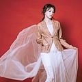 棚拍婚紗|台南拍婚紗