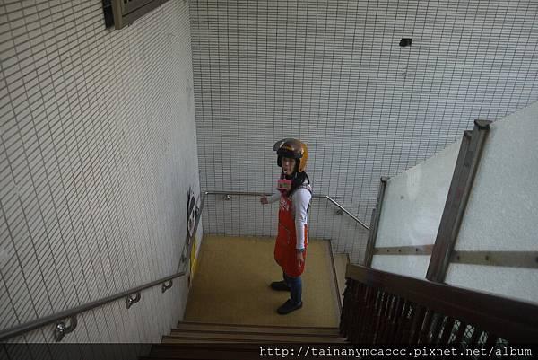 106.03.02防震演習網路版 (15).JPG