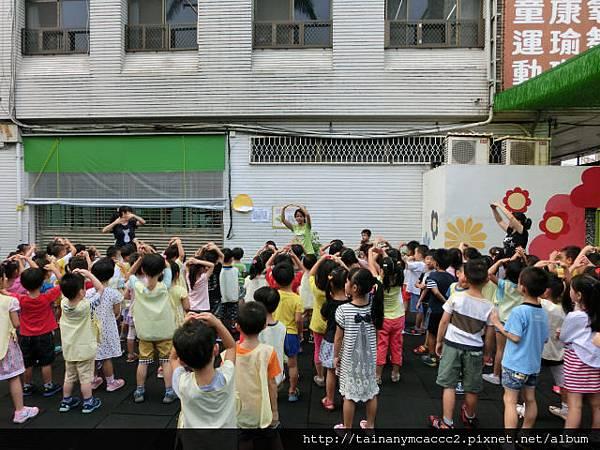 每週台語童謠-中秋節0902 (2).jpg