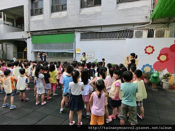 每週台語童謠-中秋節0902 (3).jpg