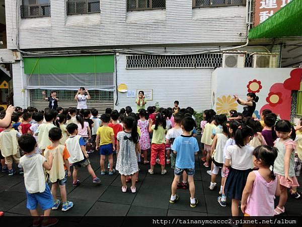 每週台語童謠-中秋節0902 (6).jpg