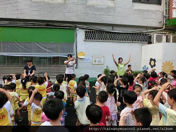 每週台語童謠-中秋節0902 (8).jpg