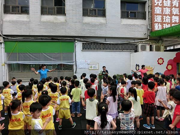 每週台語童謠-鳥仔1030909 (5).jpg