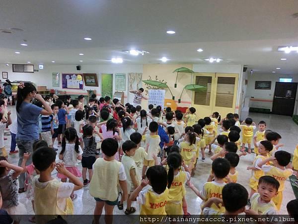 每週台語童謠-葫神103.09.23 (8).jpg