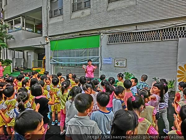 每週台語童謠-火金星103.09.30 (5).jpg