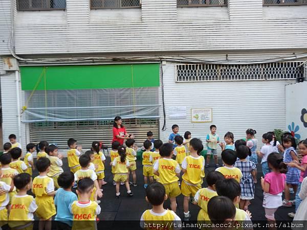 每週台語童謠-善蟲仔103.10.07 (17).jpg