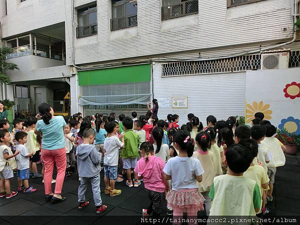 每週台語童謠-狗蟻103.10.14 (9).jpg