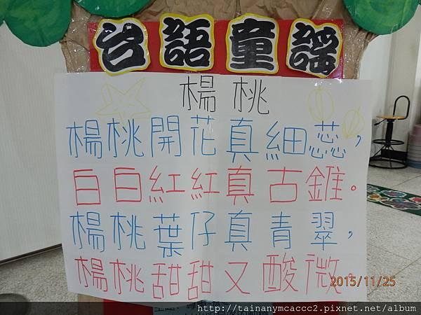 2015.11.25楊桃.JPG
