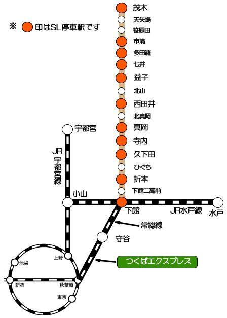moka_railmap
