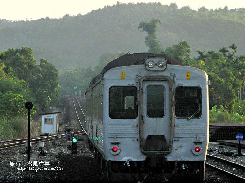 DSCN7055