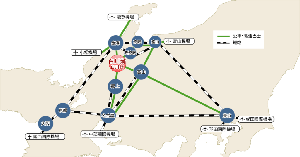 access_map_01tw.png