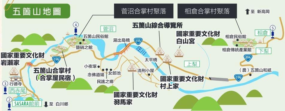access_map_02JR.JPG